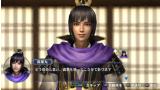 戦国無双 Chronicle 3 ゲーム画面6
