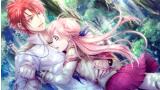 戦場の円舞曲 ゲーム画面6