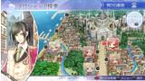 戦場の円舞曲 ゲーム画面7