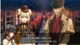 Code:Realize ~創世の姫君~ ゲーム画面8