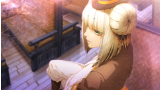 Code:Realize ~創世の姫君~ ゲーム画面9