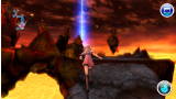CHAOS RINGS III PREQUEL TRILOGY ゲーム画面4