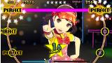 ペルソナ4 ダンシング・オールナイト ゲーム画面10