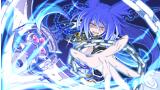 魔壊神トリリオン ゲーム画面7
