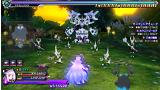 魔壊神トリリオン ゲーム画面9