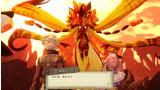 エスカ&ロジーのアトリエ Plus ~黄昏の空の錬金術士~ ゲーム画面7