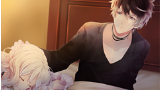 DIABOLIK LOVERS DARK FATE ゲーム画面7