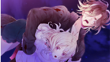 DIABOLIK LOVERS DARK FATE ゲーム画面9