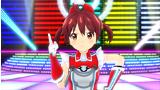 MIRACLE GIRLS FESTIVAL(ミラクルガールズフェスティバル) ゲーム画面2