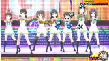 MIRACLE GIRLS FESTIVAL(ミラクルガールズフェスティバル) ゲーム画面6