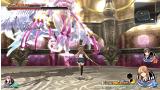 東亰ザナドゥ ゲーム画面3