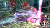 東亰ザナドゥ ゲーム画面9