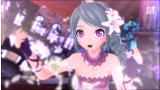 初音ミク -Project DIVA- X ゲーム画面2