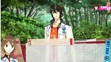 スカーレッドライダーゼクス Rev. ゲーム画面4