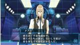 スカーレッドライダーゼクス Rev. ゲーム画面5
