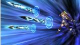 超次元大戦 ネプテューヌVSセガ・ハード・ガールズ 夢の合体スペシャル ゲーム画面5
