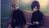 大正メビウスライン Vitable ゲーム画面10