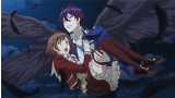 Dance with Devils ゲーム画面5