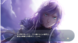 SA7 - Silent Ability Seven - ゲーム画面2