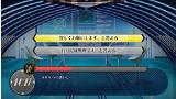 SA7 - Silent Ability Seven - ゲーム画面4