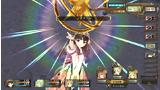 シャリーのアトリエ Plus ~黄昏の海の錬金術士~ ゲーム画面7
