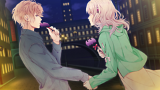 DIABOLIK LOVERS LUNATIC PARADE ゲーム画面7