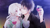 DIABOLIK LOVERS LUNATIC PARADE ゲーム画面8