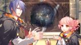 ワンド オブ フォーチュン R ゲーム画面4