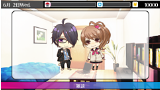 BROTHERS CONFLICT Precious Baby ゲーム画面10