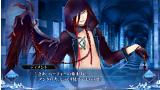 ピリオドキューブ ~鳥籠のアマデウス~ ゲーム画面9