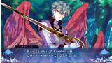 ピリオドキューブ ~鳥籠のアマデウス~ ゲーム画面10