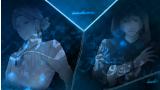 大正×対称アリス all in one ゲーム画面10