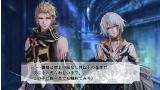 悠久のティアブレイド -Lost Chronicle- ゲーム画面3
