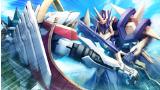悠久のティアブレイド -Lost Chronicle- ゲーム画面5