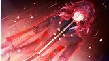 悠久のティアブレイド -Lost Chronicle- ゲーム画面6