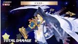 魔界戦記ディスガイア3 Return ゲーム画面3