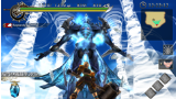 ラグナロク オデッセイ PlayStation®Vita the Best ゲーム画面3