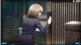 特殊報道部 ゲーム画面3