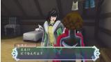 テイルズ オブ ハーツ R ゲーム画面6