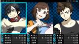 レイギガント ゲーム画面5