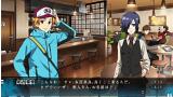東京喰種トーキョーグール JAIL ゲーム画面6