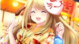 ガールフレンド(仮) きみと過ごす夏休み ゲーム画面7