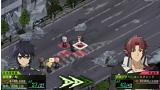 終わりのセラフ 運命の始まり ゲーム画面4