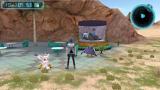 デジモンワールド -next 0rder- ゲーム画面7