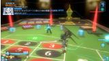 ガンダムブレイカー ゲーム画面3