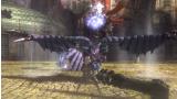 GOD EATER 2 ゲーム画面3