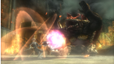 GOD EATER 2 PlayStation®Vita the Best ゲーム画面6