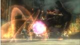 GOD EATER 2 ゲーム画面6