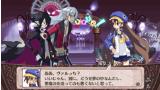 魔界戦記ディスガイア4 Return ゲーム画面1