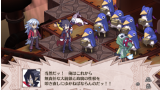 魔界戦記ディスガイア4 Return ゲーム画面2